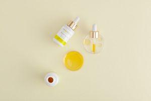 Serum za lice i kako ga koristimo.
